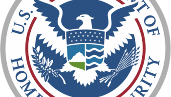 Homeland Security Watching Foreign Workers and Their Sponsors