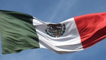 Mexican Migration Patterns Shifting