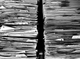 I-9 Audits: The Danger of Too Much Documentation