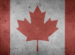 New Work Visa Option for Canadian Citizens