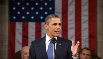 Implementing the President's Deferred Action Policy
