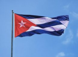 Duration of Non-Immigrant Visas for Cuban Travelers Extended