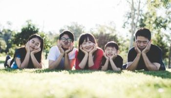 What You Should Know About Family-Based Immigration