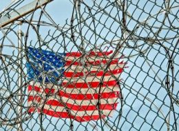 More Undocumented Immigrants Are Being Sent to Prison