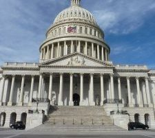 Employment-based Immigration Changes in Federal Reform Package