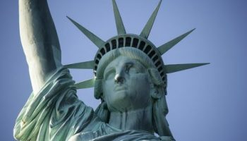 Immigration Reform: Where To From Here?
