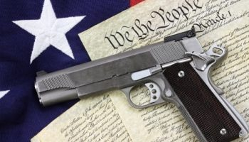 New Citizen No Longer Have to Pledge to Bear Arms on Behalf of USA