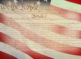 The History of Constitutional Citizenship