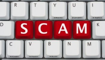 Avoiding Immigration Scams