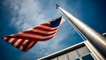 USCIS Launches Citizenship Initiative