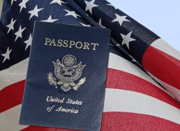 Crack Down on Immigration Visa Fraud