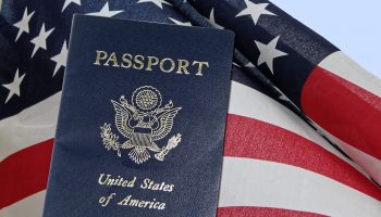 E-Verify System to Incorporate Passport Review