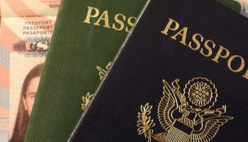 Understanding Affidavits of Support For Family Immigration