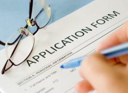 Employers Gearing Up for H-1B Filing Season
