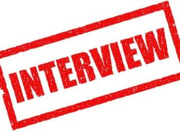 Phasing In Interviews for Employment-Based Permanent Residence Cases