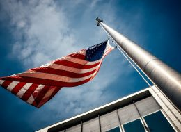 Immigration Enforcement and Deferred Action