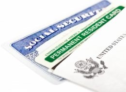 Special Professional Visas for Mexican and Canadian Citizens