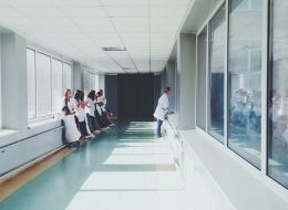 Foreign Nurses: Are You Qualified to Work in the US?