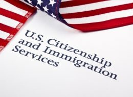 Flexibility for Responding to USCIS Requests