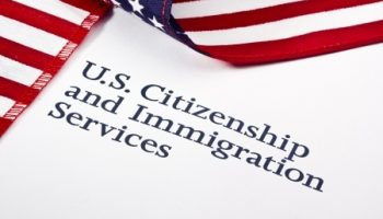 H-1B Visa Filings on an Upward Trend