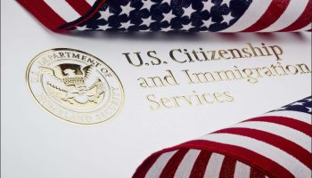 Limited Work Permits for Immigrants with Final Orders of Removal