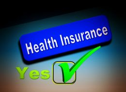 What Is the Uninsured Ban?