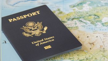 The Citizenship Act of 2021: What's in it for You?