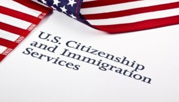 How US Embassies and Consulates Are Prioritizing Immigrant Visa Applications